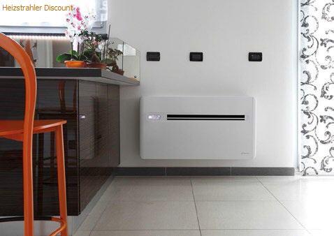 kompaktklimager t frico soloclim klimager te. Black Bedroom Furniture Sets. Home Design Ideas